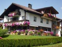 Landhaus Enzian in Rubi in aussichtsreicher Lage