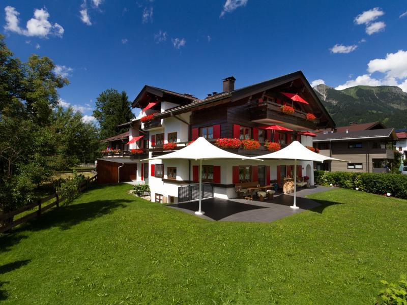 Landhaus Fliegenpilz-04 3000