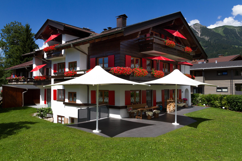 Ferienwohnung Oberallgäu Ferienhausurlaubcom