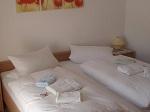 Doppelzimmer 8 Bett