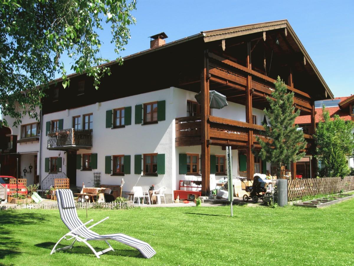 Landhaus gambeck for Landhaus kuchenzeile mit elektrogeraten