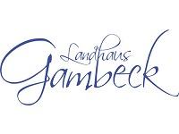 C:\Dokumente und Einstellungen\TG\Desktop\LHG\logo gambeck