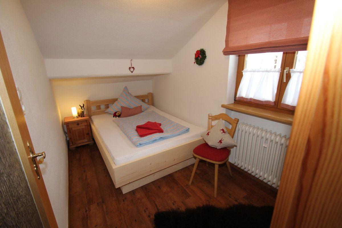 Schlafzimmer ( 2 )