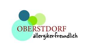 Oberstdorf allergikerfreundlich