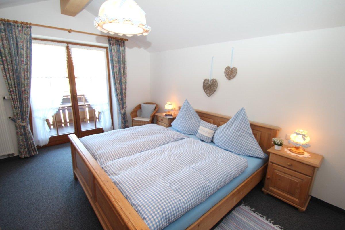 landhaus julia. Black Bedroom Furniture Sets. Home Design Ideas