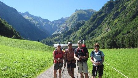 Wandern-karolingerhof02