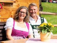 Annelies und Manfred Probst (4)