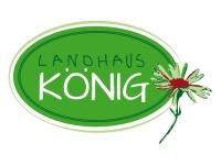 Landhaus Koenig FIX NEU