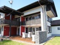 Landhaus Mandy