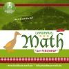 Landhaus Math – Ihr Ferienhof