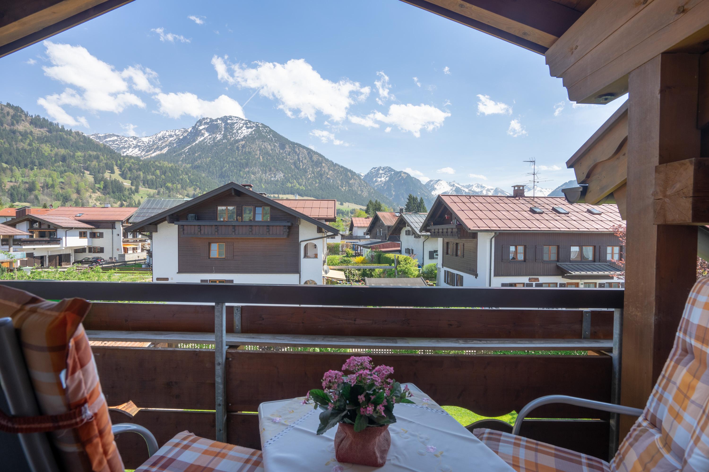Ferienwohnung Landhaus Mayer / Kategorie 5 (2397399), Oberstdorf, Allgäu (Bayern), Bayern, Deutschland, Bild 17