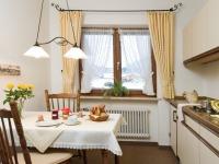 Brunelle Küche