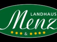 Menz-logo