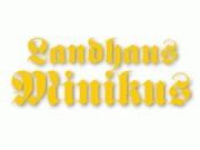 Logo Landhaus Minikus