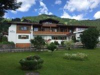 Landhaus Mucha