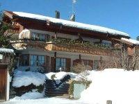 Landhaus Obermaiselstein
