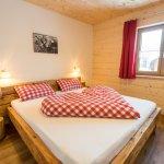 Landhaus Panoramablick - Alpstube-005-3000
