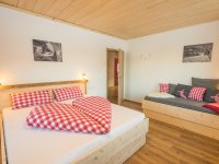 Landhaus Panoramablick - Alpstube-007-3000