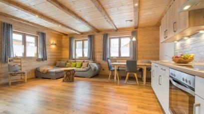 Landhaus Panoramablick - Edelweiss-001-3000