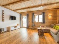 Landhaus Panoramablick - Edelweiss-002-3000