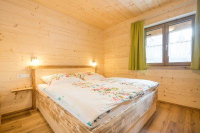Landhaus Panoramablick - Edelweiss-004-3000
