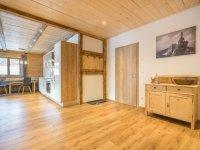 Landhaus Panoramablick - Edelweiss-007-3000