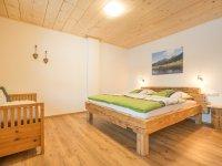 Landhaus Panoramablick - Hirschstube-004-3000