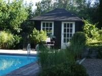 Das Sauna Haus
