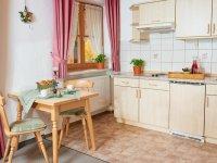 Landhaus-Rietzler 13