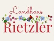 Logo-Rietzler-klein