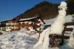 Wintergast:-)