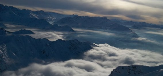 Obheiter-Nebelhorn