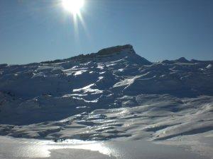 Ifen-Winter