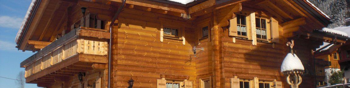 Landhaus Schwarz*** Winteridylle im Allgäu