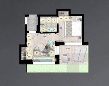Siplinger Suites WNG 2