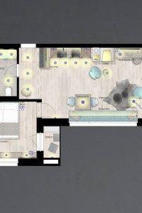 Siplinger Suites WNG 5