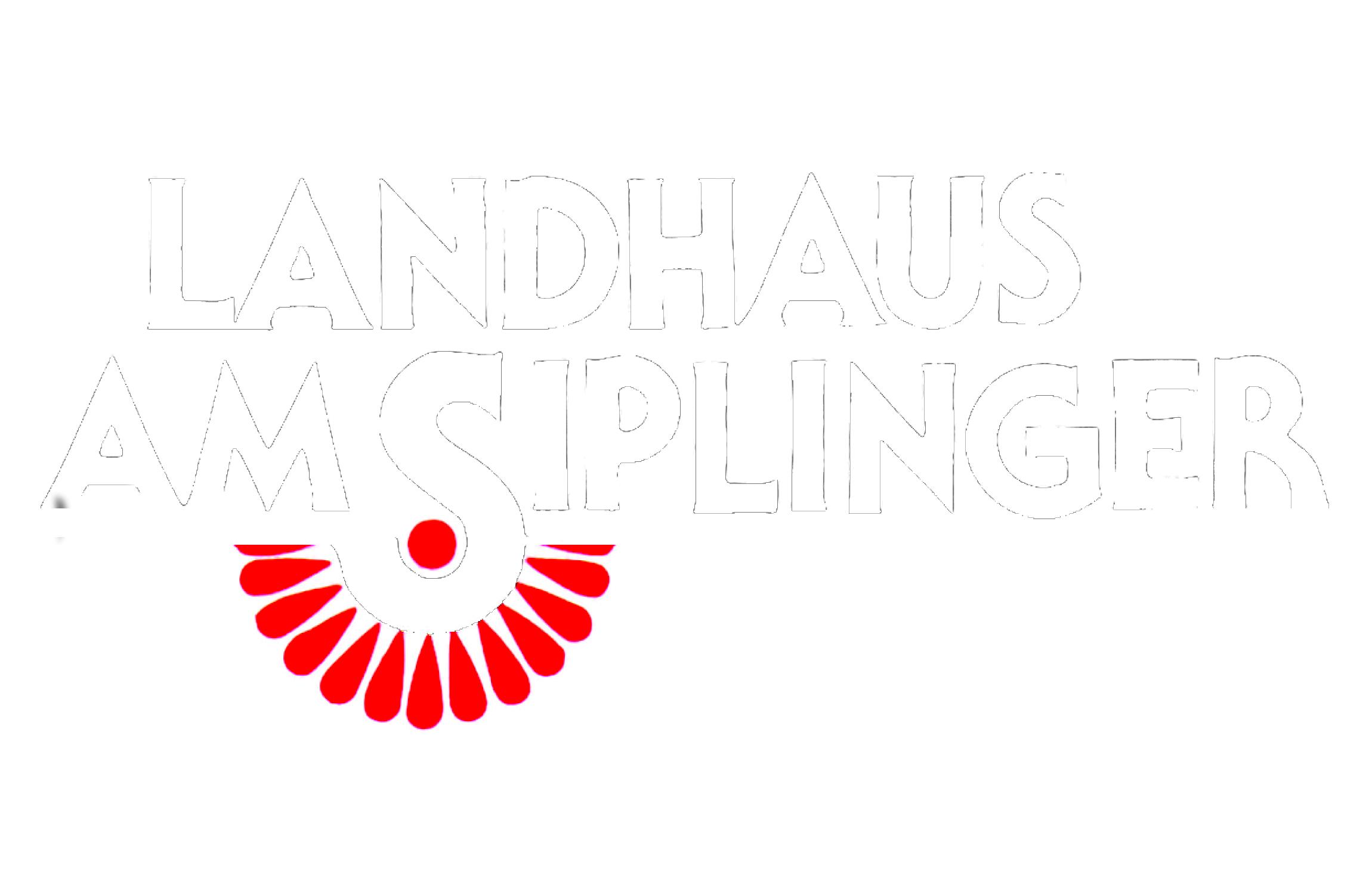 LogoLhsSiplinger-white