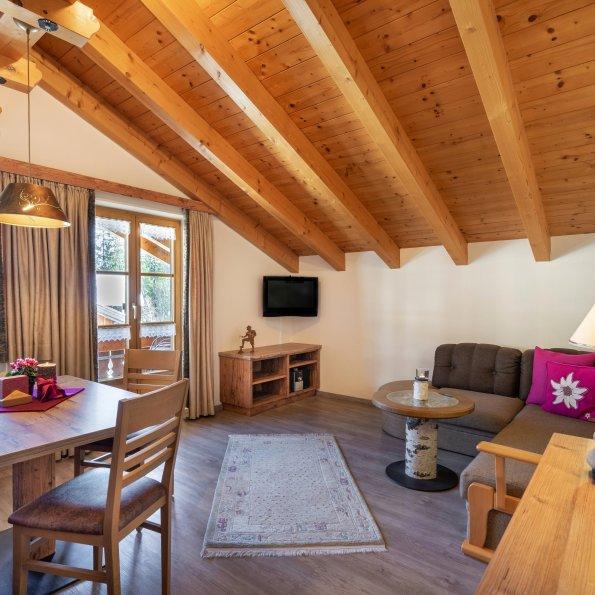 Landhaus am Siplinger in Balderschwang