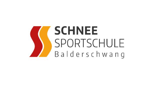 Schnee Sportschule