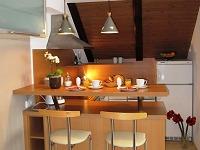 FW Himmelschrofen Küche
