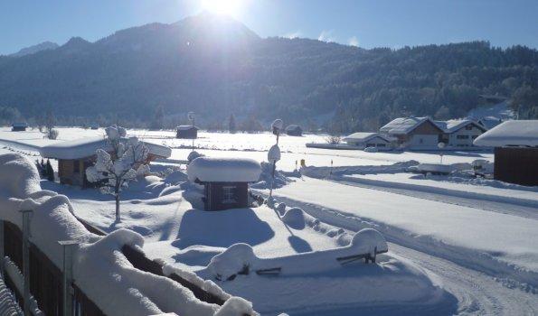 Wintermärchen Dez. 2012