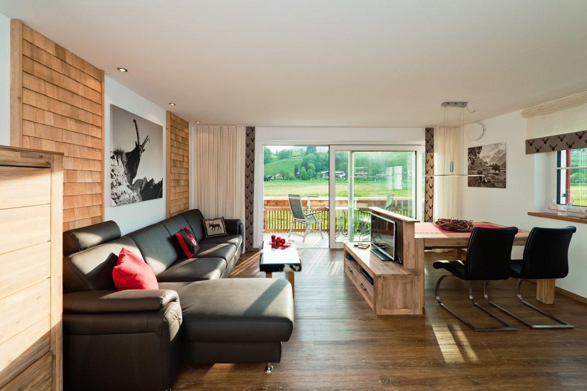 landhaus steinbock. Black Bedroom Furniture Sets. Home Design Ideas