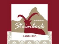 Logo Steinbock 2 190x190