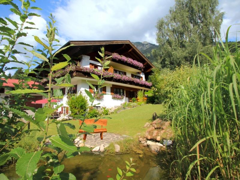 Landhaus Wirth