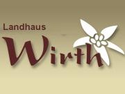 Logo Landhaus Wirth