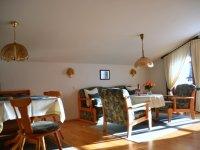 Wohnzimmer Whg. 5