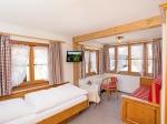 Gästezimmer Edelweiß - Zimmer 3