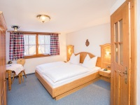 Gästezimmer Berglick - Zimmer 7