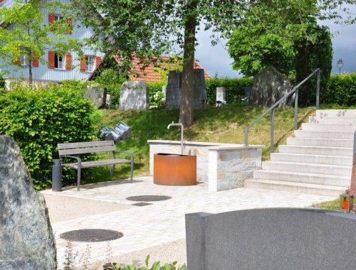 Friedhof Hergensweiler_DSC 5969