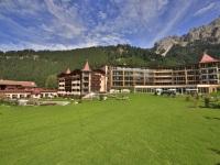 Hotel Laterndlhof